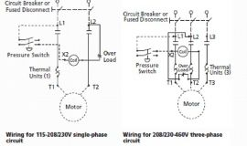 Square D Pumptrol Pressure Switch Wiring Diagram - Wonderful Square D Pressure Switch Installation Well Pump with Wiring Diagram 9j
