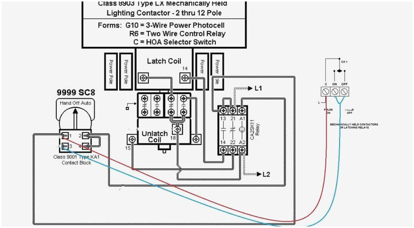 square d starter wiring diagram download
