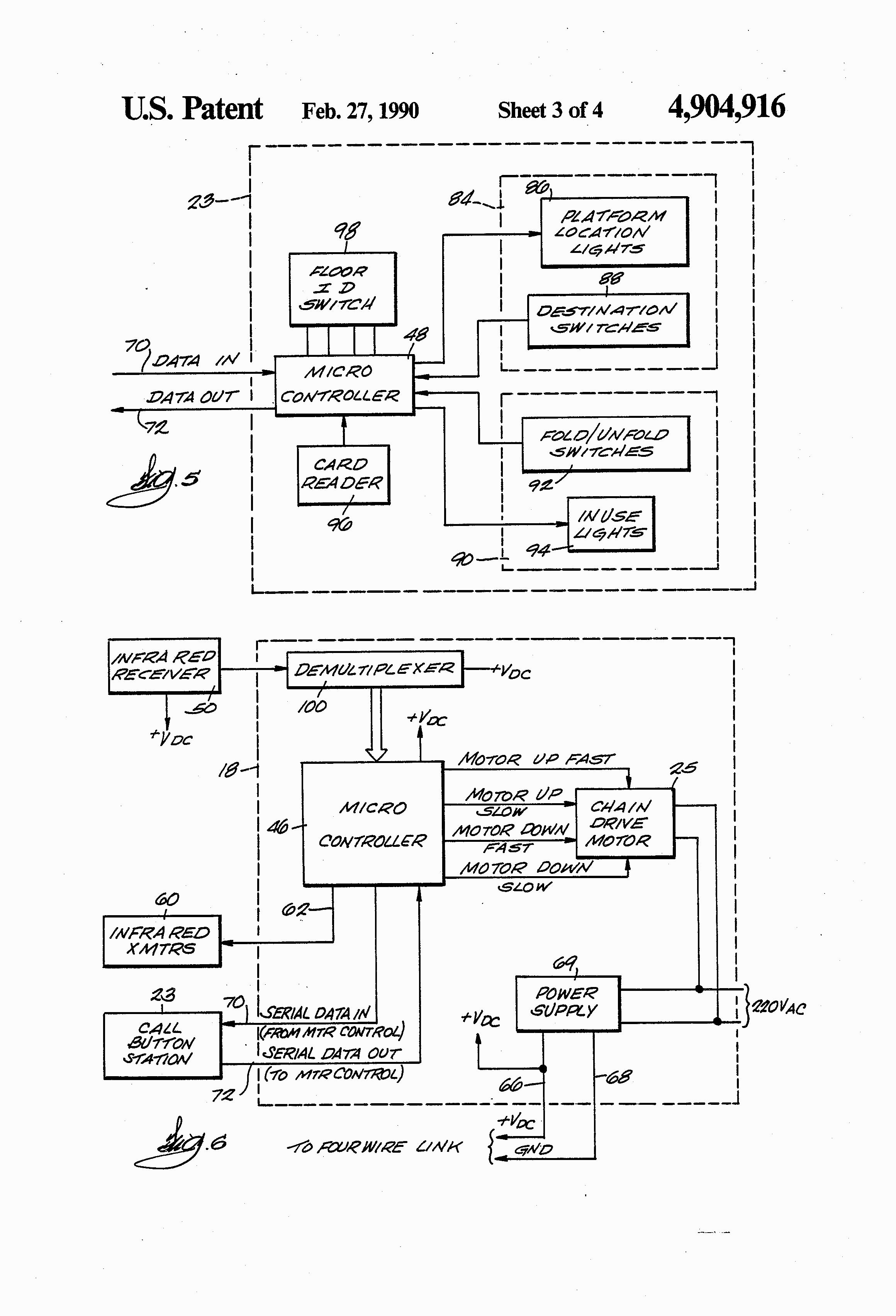 Stair Glide Wiring Diagram List Of Schematic Circuit Diagram \\u2022 Logan Wiring  Diagram Bruno