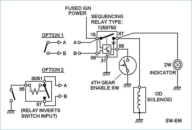 Start Stop Wiring Diagram Download Wiring Diagram Sample