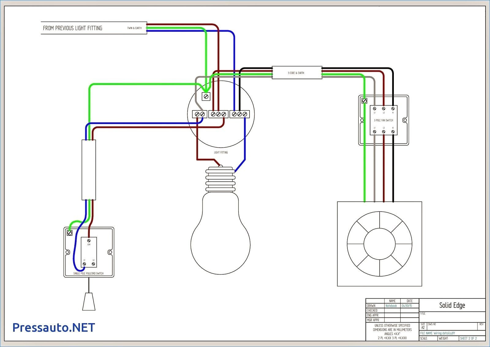 stinger battery isolator wiring diagram Download-Stinger Battery Isolator Wiringram Marine Switch Boat Rv Wiring Diagram Dual Schematic 1600 8-i
