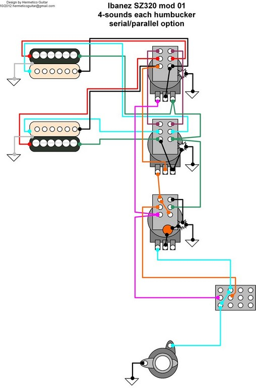 strat wiring diagram 5 way switch Download-Strat Wiring Diagram 5 Way Switch Dimarzio Wiring Diagrams Pickup Wiring Diagrams Guitar Wiring Diagrams 3 Pickups Hss Strat Wiring Diagram 1 Volume 2 Tone 10-t