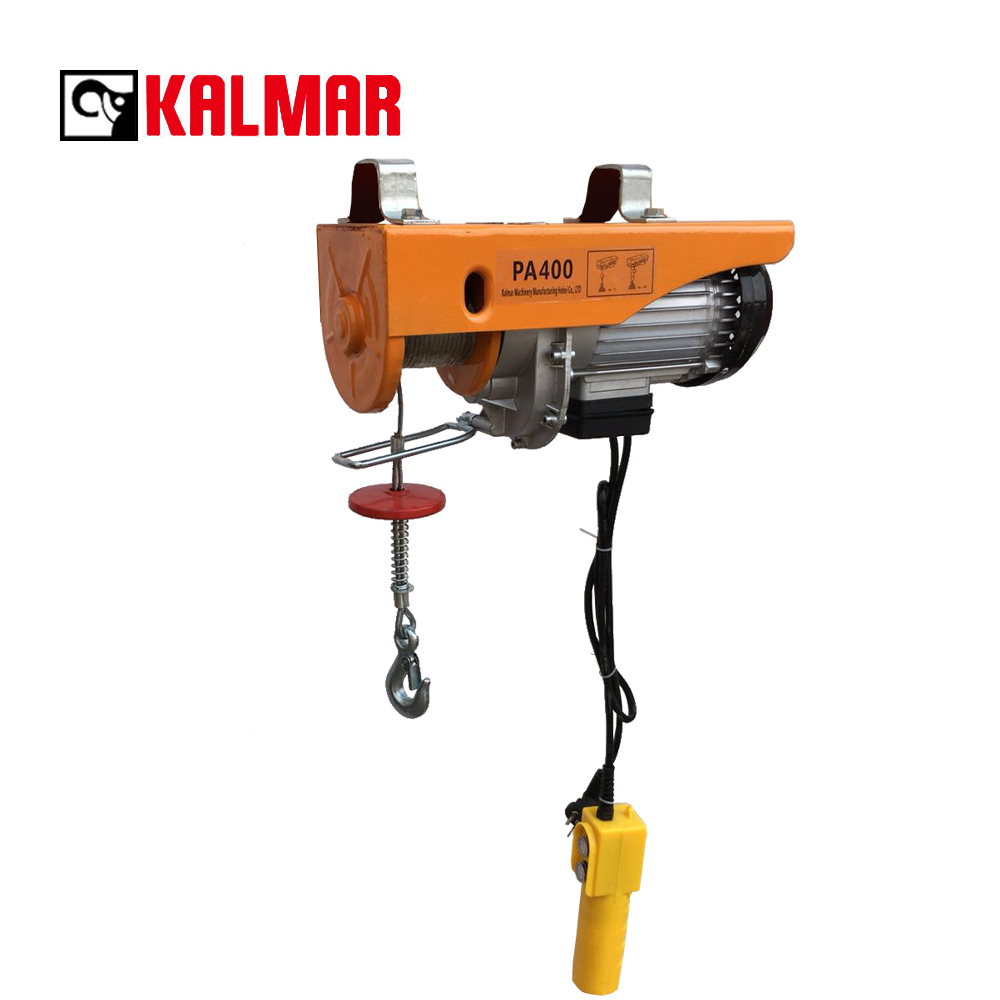 strongway electric cable hoist wiring diagram Collection-Ladder Hoist For Sale Ladder Hoist For Sale Suppliers and Manufacturers at Alibaba 16-o