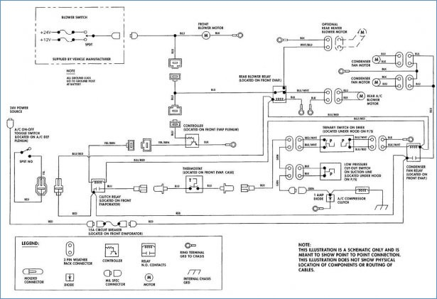 Home Theater Wiring Diagram Download