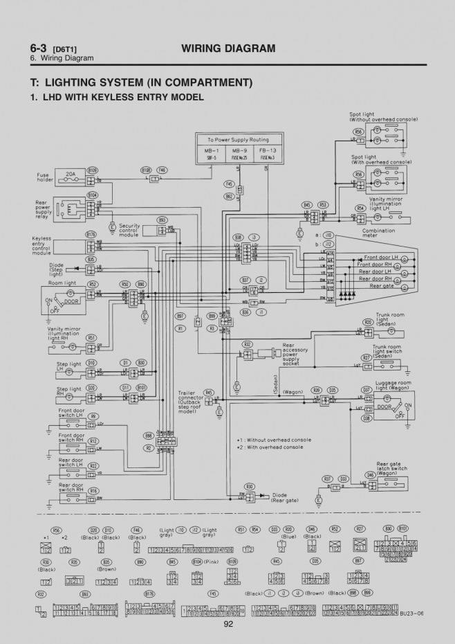1990 subaru legacy engine diagram data wiring diagram update rh 16 xcswq petersen guitars de