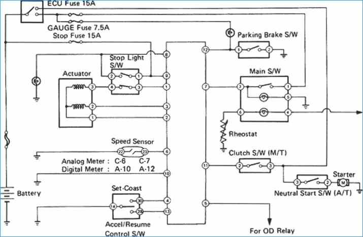subaru outback wiring diagram Collection-Audi Tt Mk2 Wiring Diagram Wiring Diagram 20-m