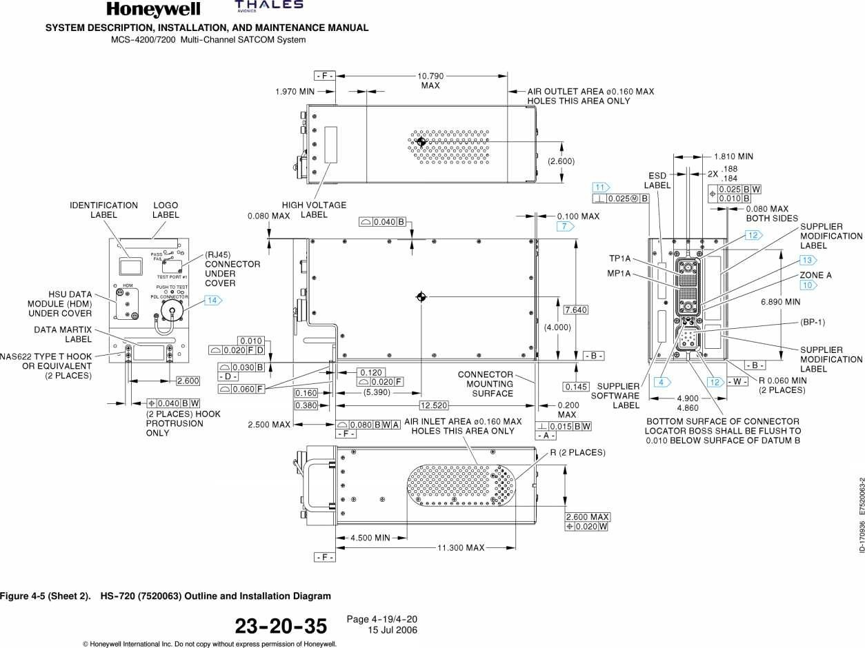 2008 Subaru Wiring Diagram Detailed Schematics 1995 Legacy Fuse Box Gallery Sample Ignition