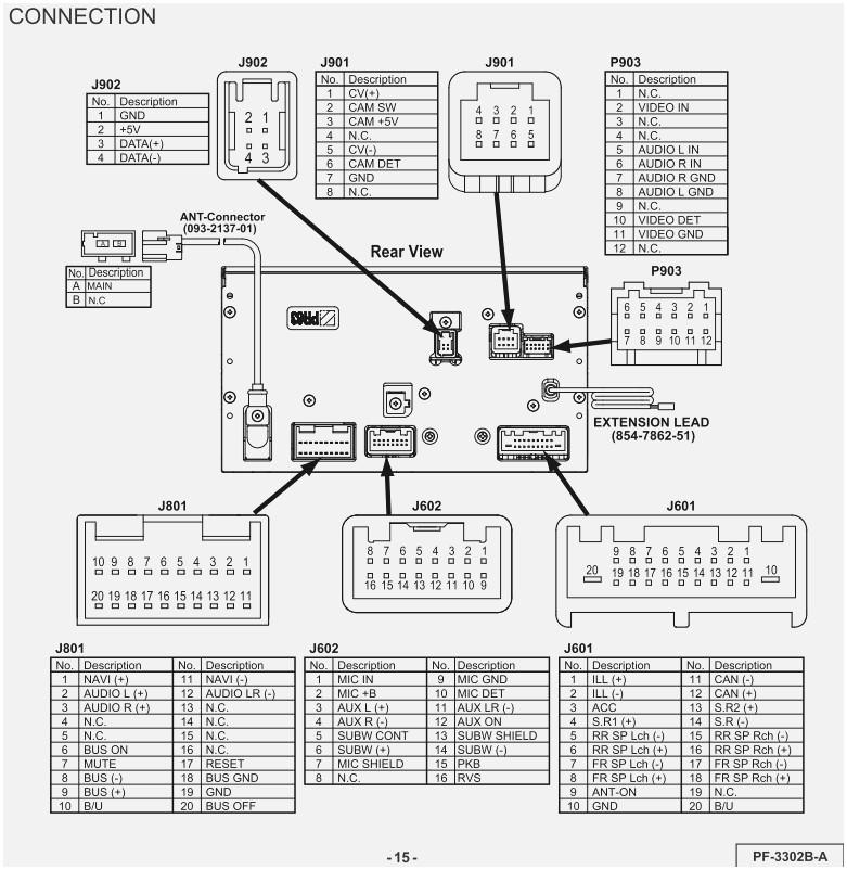 subaru wiring diagram Collection-Subaru Impreza Wiring Diagram Pdf Auto Diagrams Rh Nhrt Info Subaru Wiring Diagrams 2017 Outback 2-b
