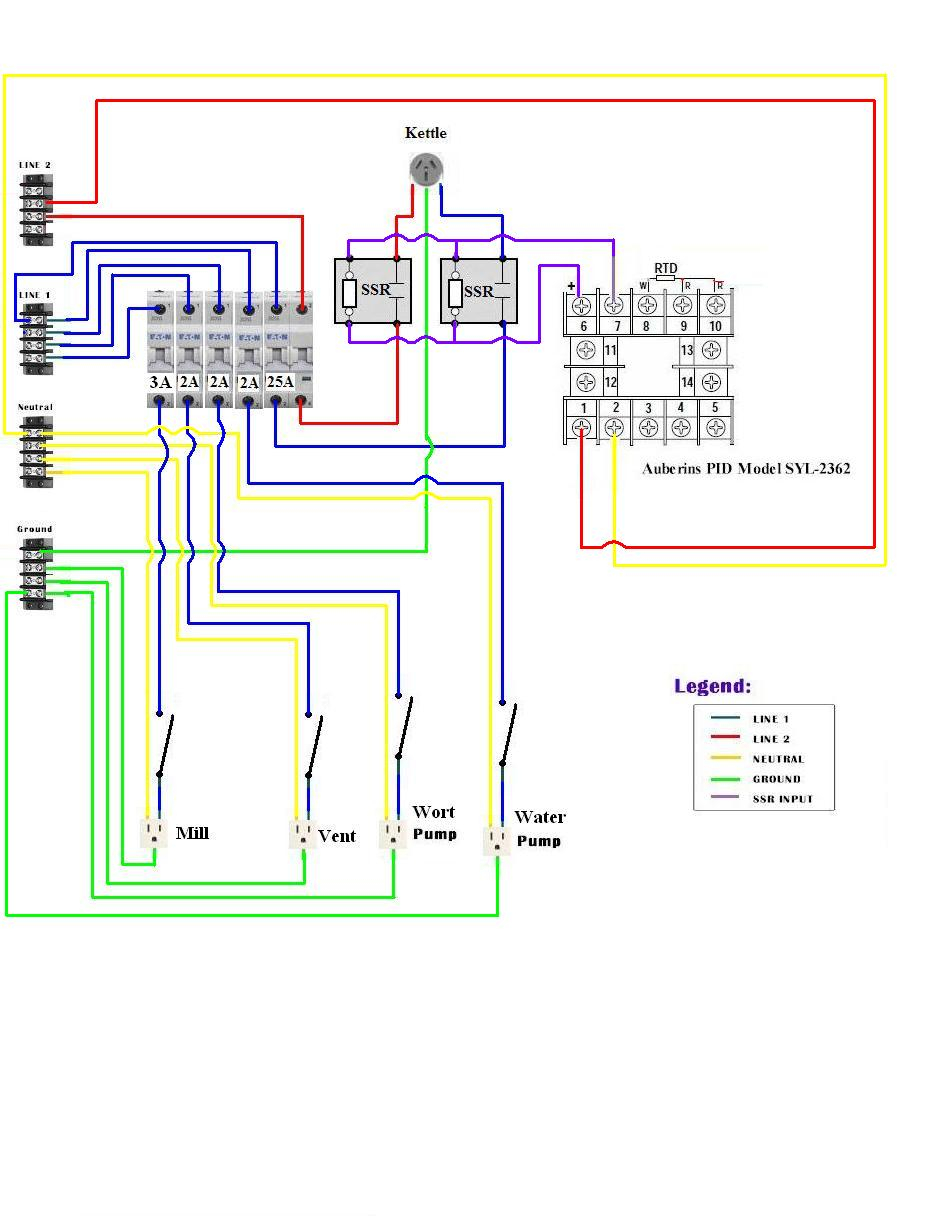 submersible pump control box wiring diagram download wiring rh faceitsalon com