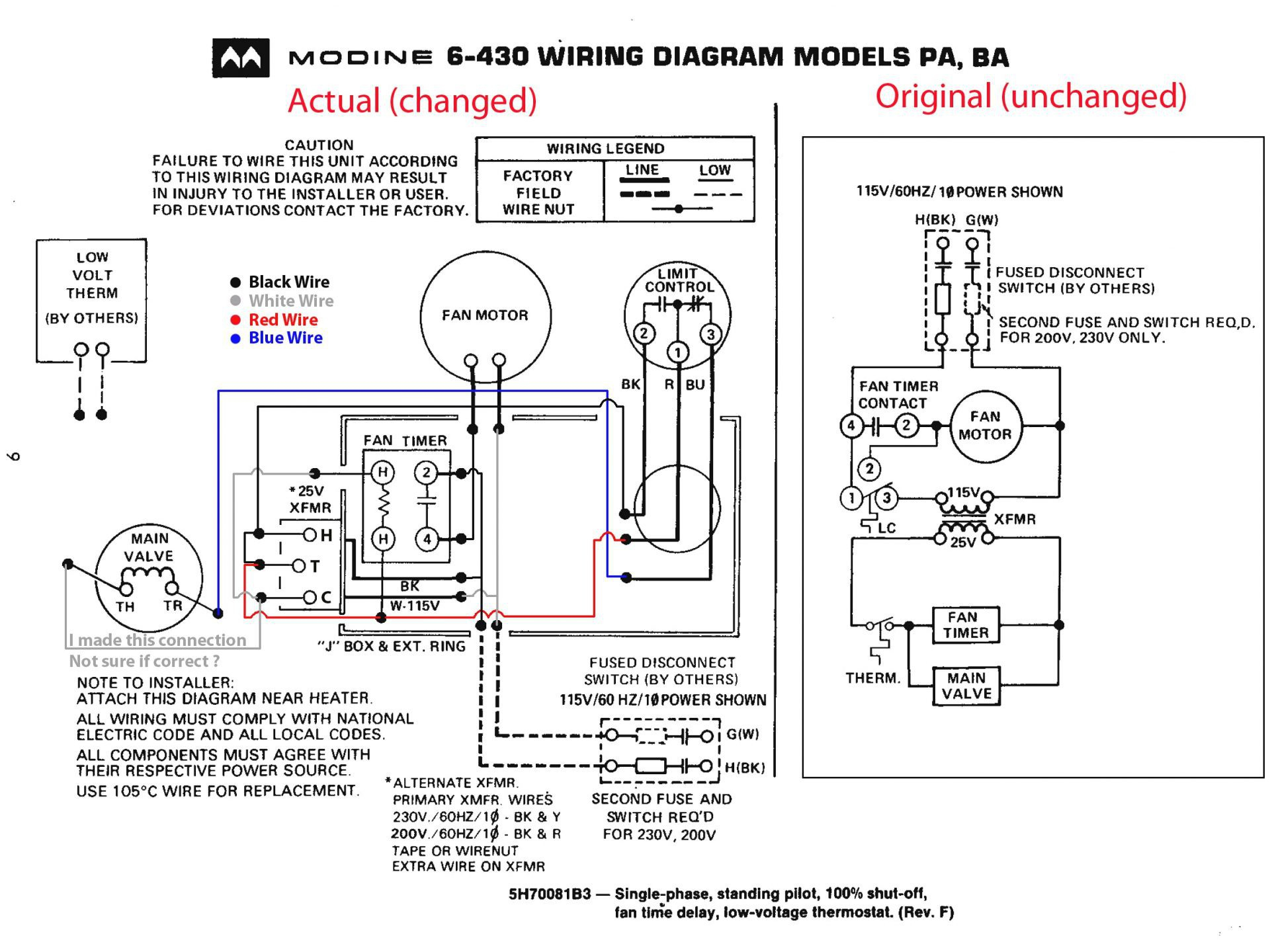 suburban water heater wiring diagram Download-Fresh atwood Water Heater Wiring Diagram 6-k