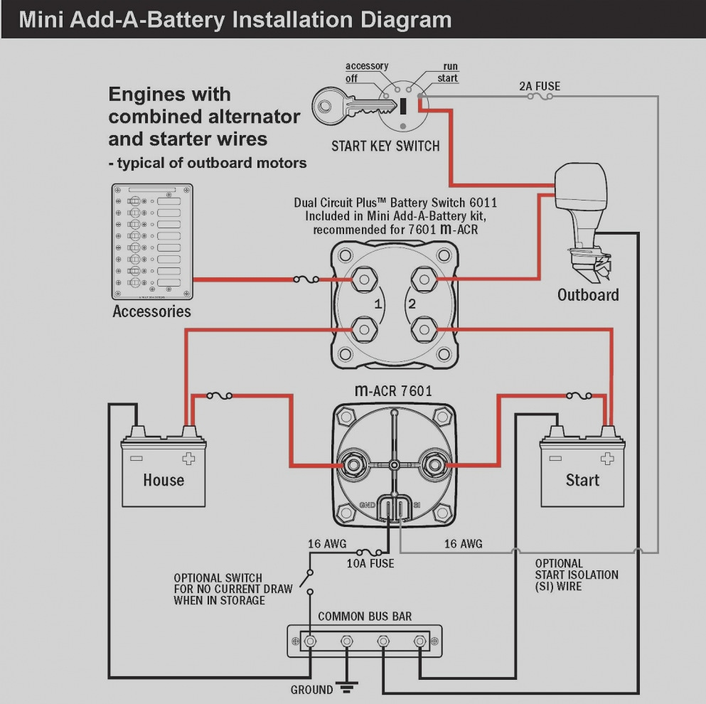 Omega Subwoofer Wiring Diagram Installation Car Audio For Nitrous Install Diagrams System Hdmi Connections