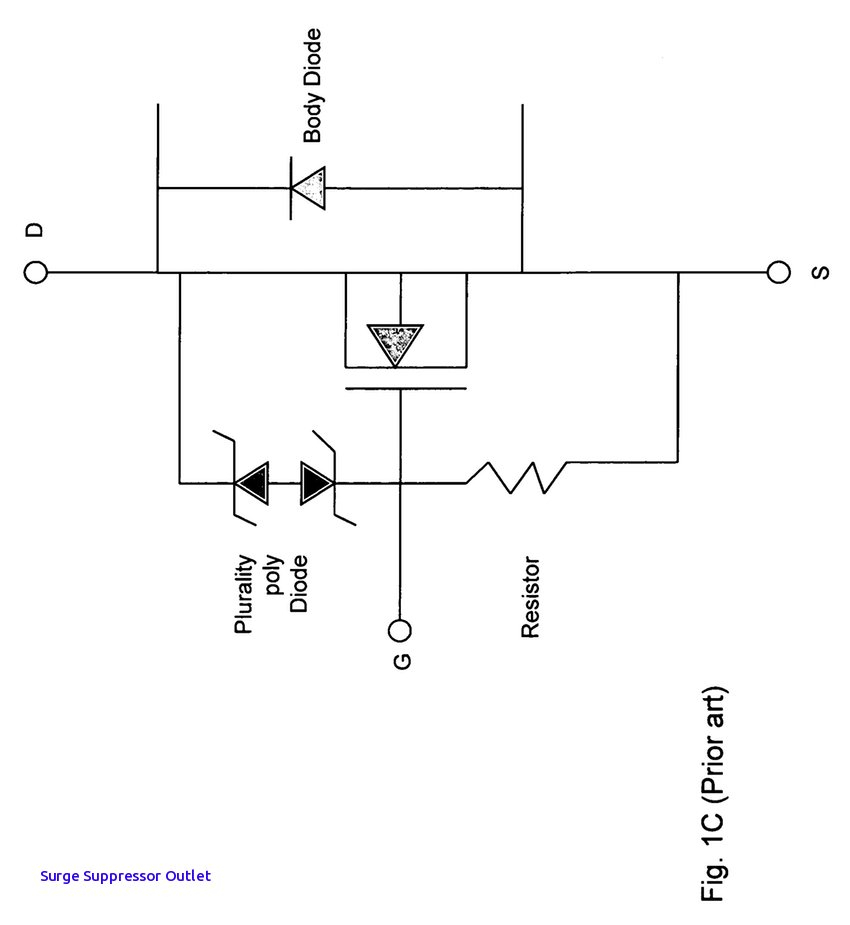 1010 wiring diagram intermatic  broan wiring diagram