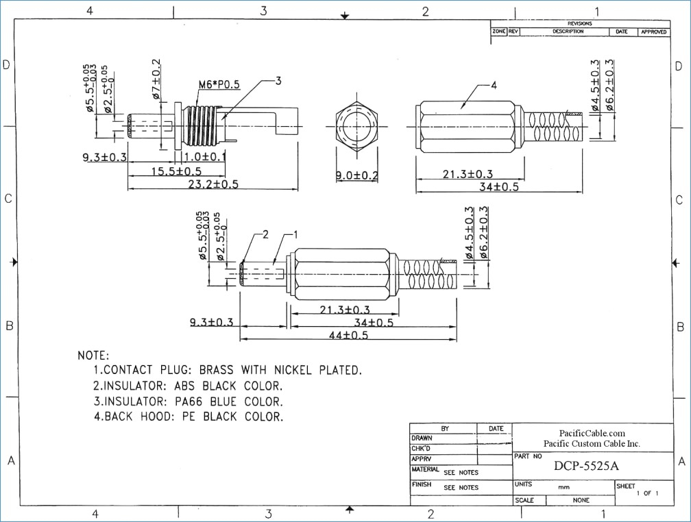 suzuki df140 wiring diagram 3 5 mm jack wiring diagram dogboifo 18d wiring diagram for 2003 suzuki df140 wire center \u2022