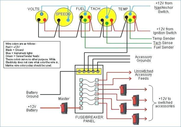 honda boat tachometer wiring diagram get free image about wiring yamaha outboard tachometer wiring diagram suzuki outboard tachometer wiring diagram gallery wiring diagram honda