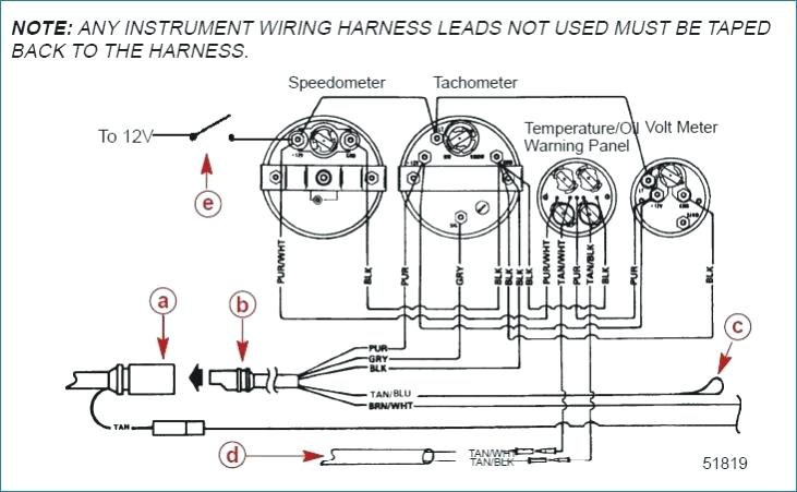 temp gauge wiring diagram on wiring diagram for volvo penta trim rh abetter pw