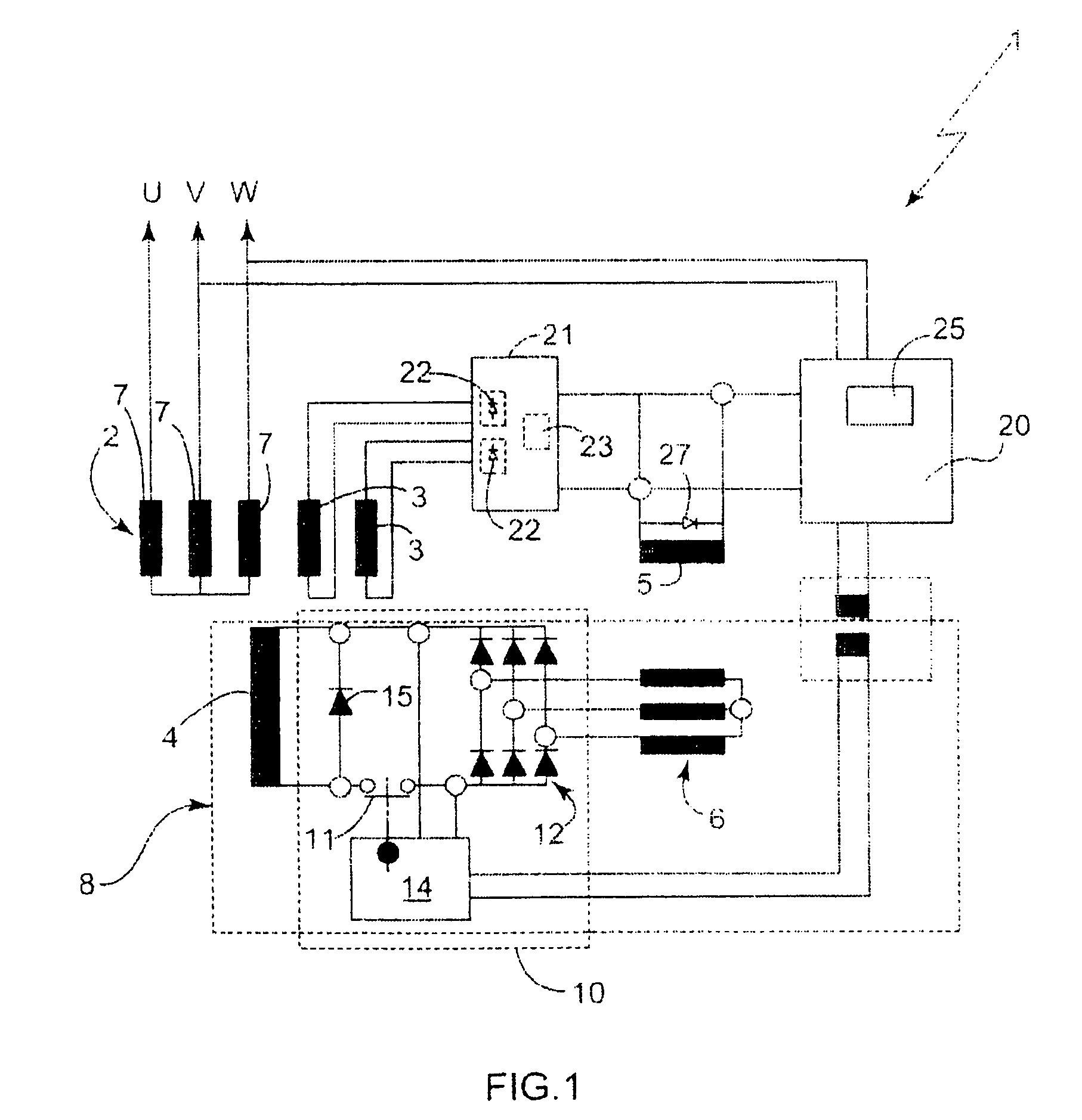 stamford generator wiring manual wiring diagram specialtiessx460 avr wiring diagram sample wiring diagram samplesx460 avr wiring diagram collection stamford generator wiring diagram
