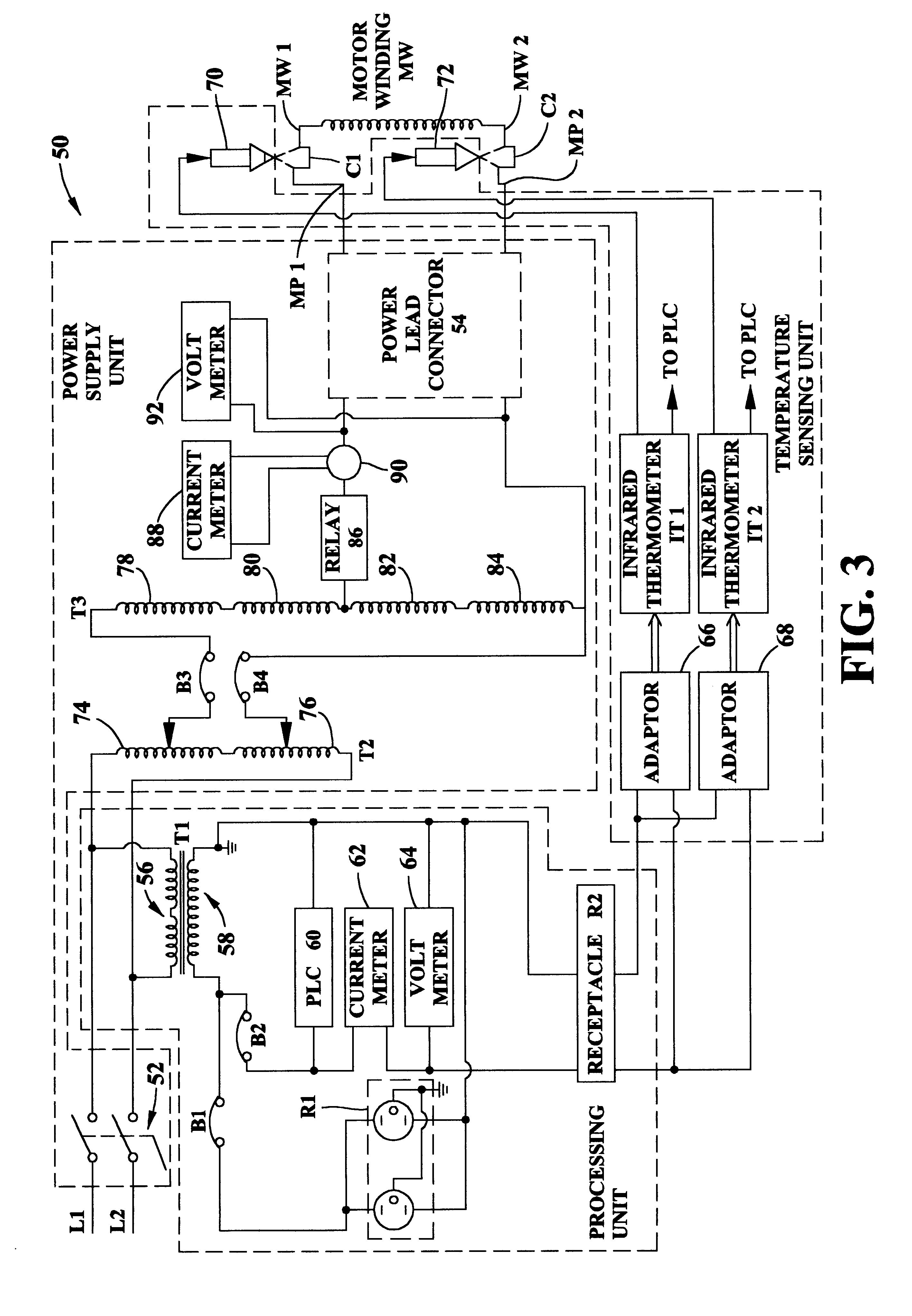 Sx460 Avr Wiring Diagram Sample