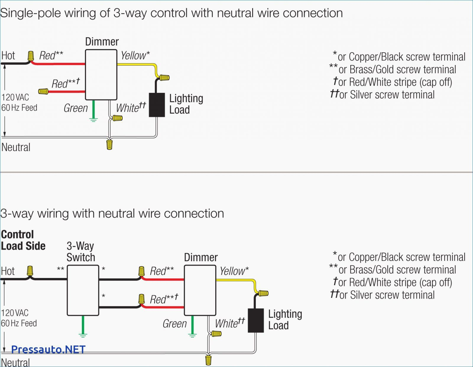 sylvania ballast wiring diagram wire center u2022 rh cinemavf co 4 Lamp Ballast Wiring Diagram CFL Wiring-Diagram