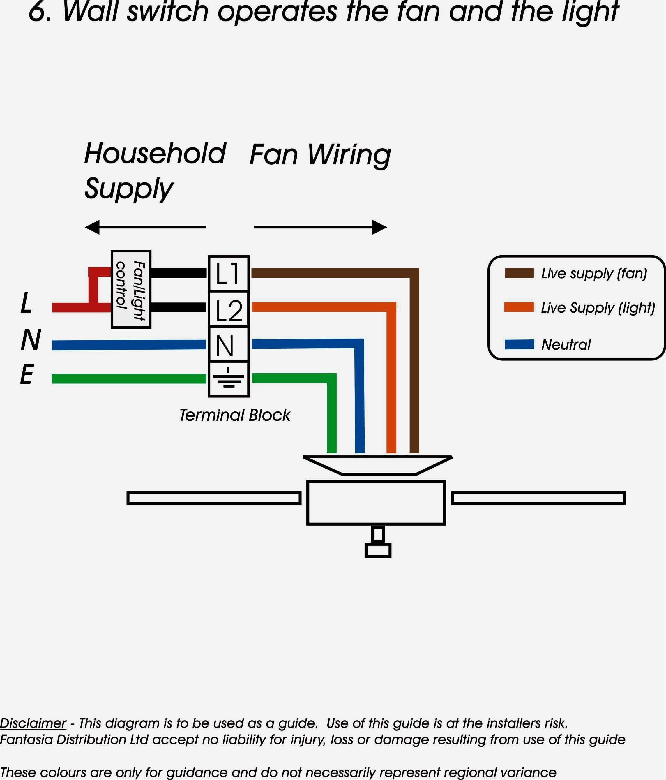 sylvania wiring diagram