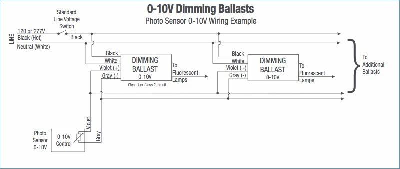 Dimming Ballast Wiring Diagramn - 10.4.pluspatrunoua.de • on dimmer switch installation diagram, step dimming ballast wiring diagram, recessed lighting wiring diagram, digital dimmer circuit diagram,