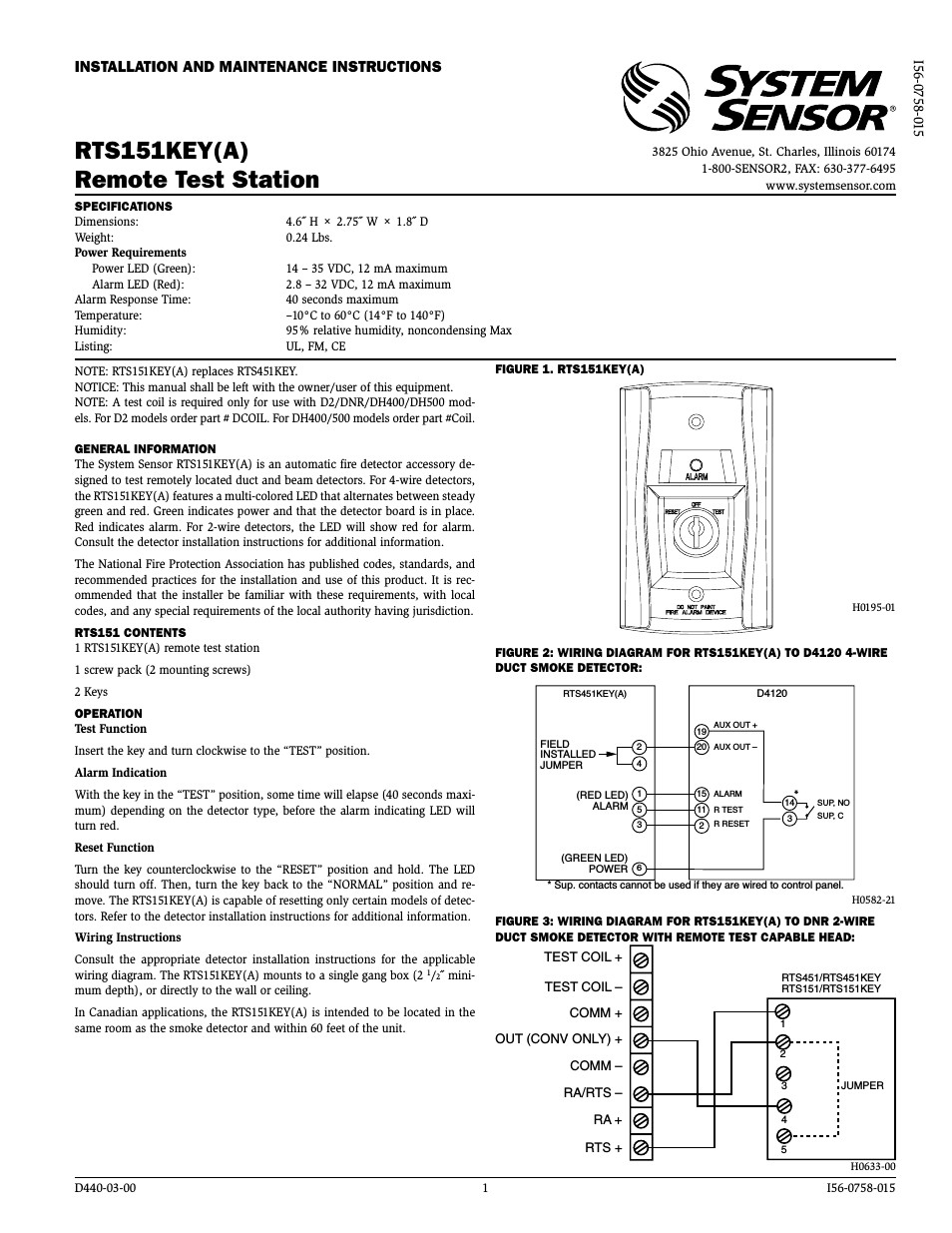 American Standard Gas Furnace Wiring Diagram Model Tus120 Free Wire System Sensor Pr 1 Download U2022 Oasis Dl Co