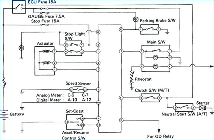 t 49f wiring diagram Download-1999 mercedes benz e320 wiring diagram diagrams info cruise control free at transmission dia 5-b
