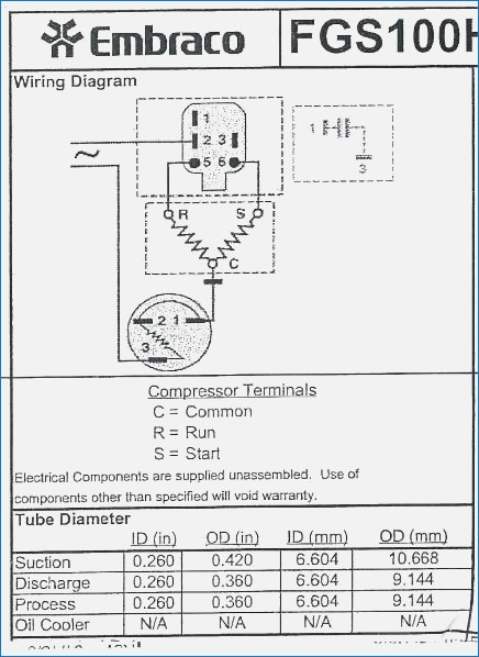 t 49f wiring diagram collection-refrigerator wiring diagrams free wiring  diagrams 17-d  download  wiring diagram pictures detail: name: t 49f