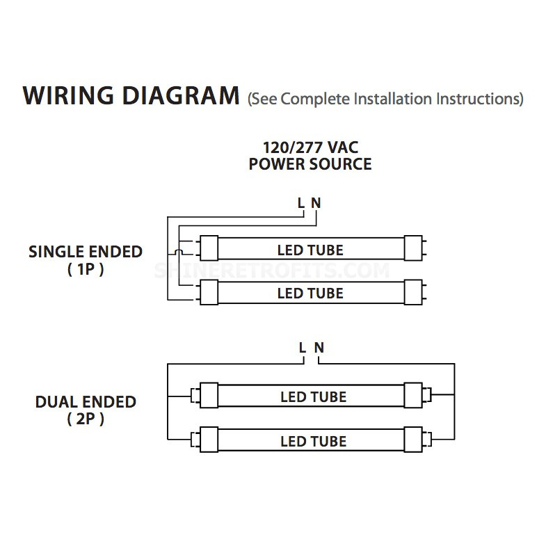 277vac wiring electrical on lighting trusted wiring diagram 480 vac 3 phase wiring t8 led tube wiring diagram gallery wiring diagram sample basic light wiring diagrams 277vac wiring electrical on lighting