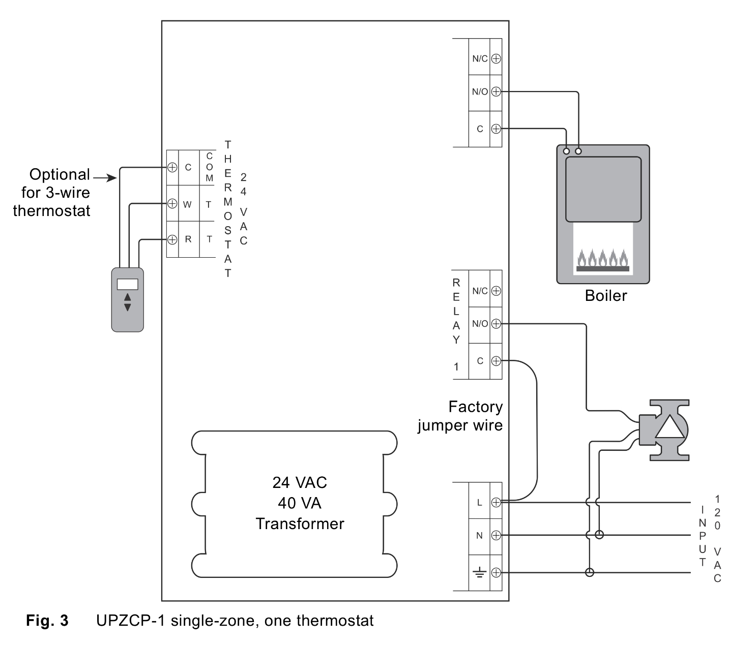 taco 007 f5 wiring diagram Download-taco 007 f5 wiring diagram Collection How Can I Add Additional Circulator Relay To Existing 11-t