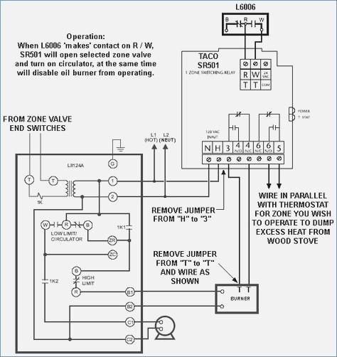 taco 007 f5 wiring diagram Download-Taco 007 F5 Wiring Diagram Inspirational Taco 007 F5 Wiring Diagram with Taco 007 F5 Wiring 4-i