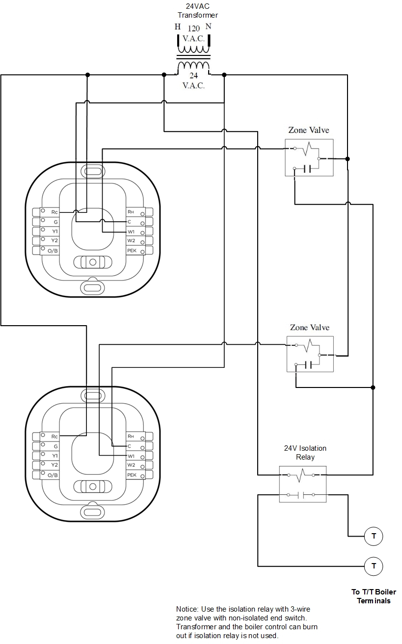 Taco Zone Valve Wiring 572 | Wiring Resources 2019 Taco End Switch Relay Wiring on honeywell l8148e wiring, honeywell triple aquastat wiring, taco sr501 wiring-diagram, taco relay external, taco 501 switching relay, taco wiring-diagram 504, taco sr502 wiring-diagram, taco 571 wiring-diagram, an aquastat wiring, slant fin wiring, taco sr501 4,
