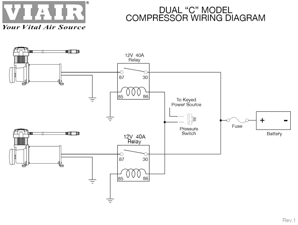 taco 571 2 wiring diagram Collection-Taco Zone Valve Wiring Diagram Turcolea Within 571 Webtor Me New 17-j