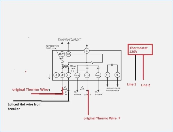taco cartridge circulator wiring diagram Collection-Elegant Taco 007 F5 Wiring Diagram 18-f