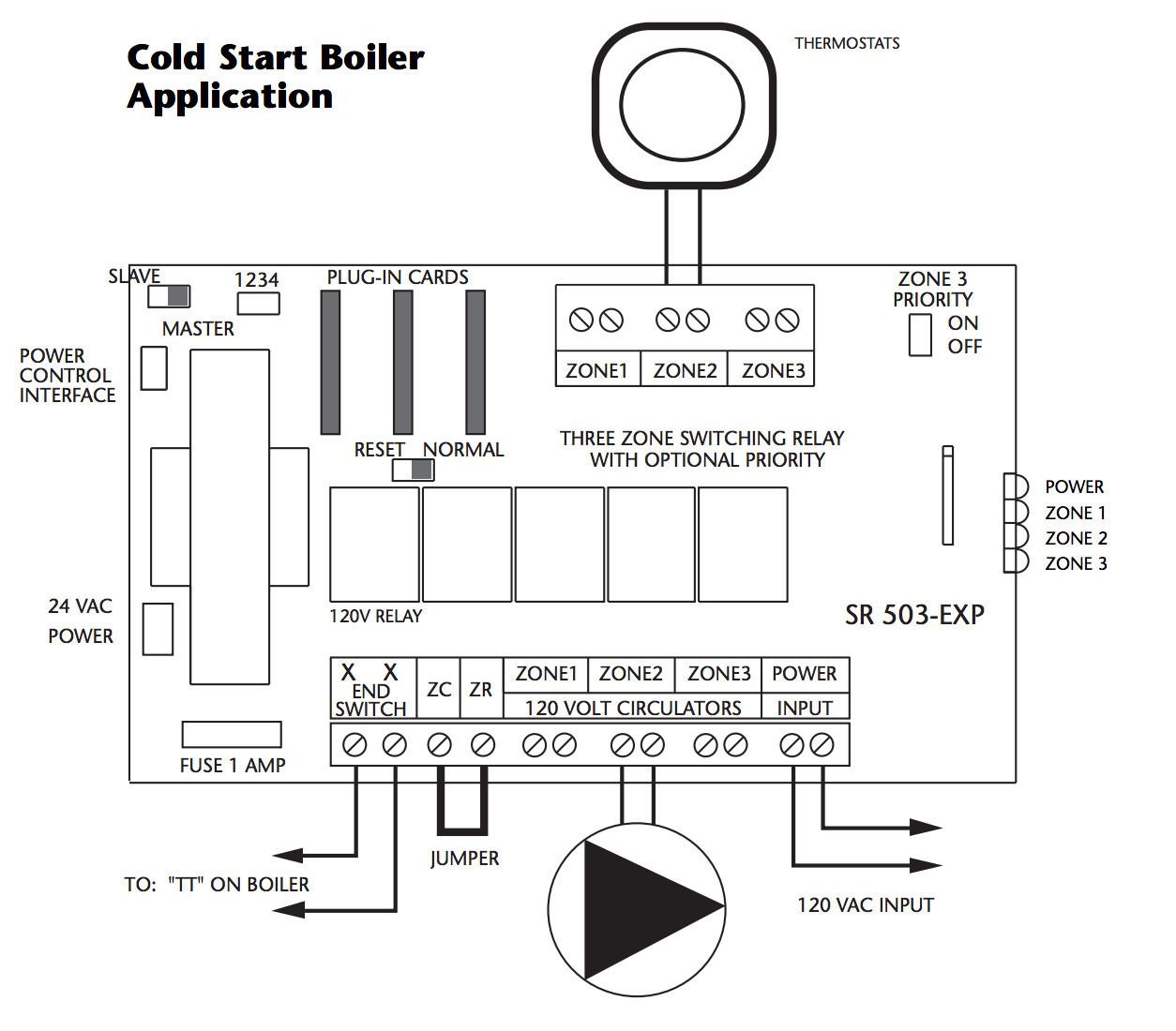 taco cartridge circulator wiring diagram Download-Esbysjqkonqm Taco Cartridge Circulator 007 F5 Wiring Diagram 4 17-t