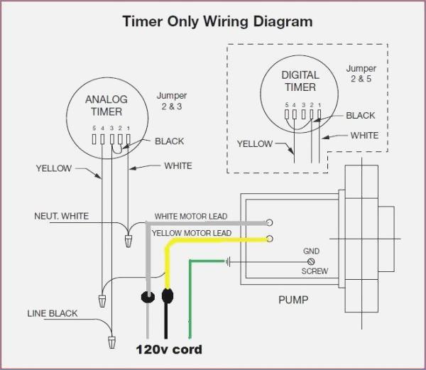 taco cartridge circulator wiring diagram Collection-Taco 007 Circulator Pump Wiring Diagram Taco Circulating Pump 3-i
