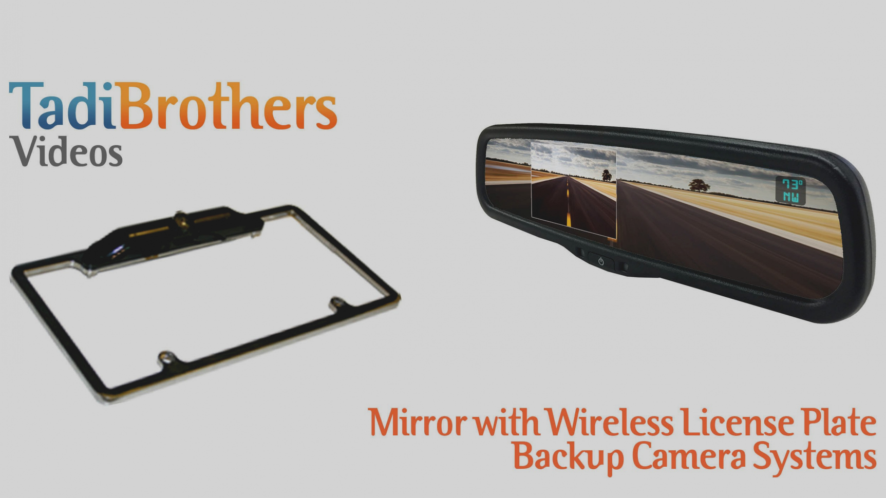 Tadibrothers Backup Camera Wiring Diagram Collection Wired Download Trend Rv Systems