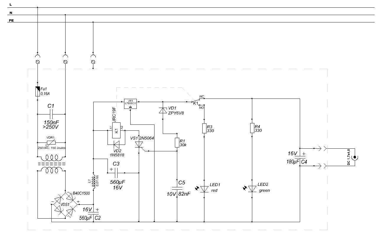 Tattoo power supply wiring diagram gallery wiring diagram sample tattoo power supply wiring diagram download full size of fantastic power supply wiring diagram contemporary download wiring diagram swarovskicordoba Choice Image