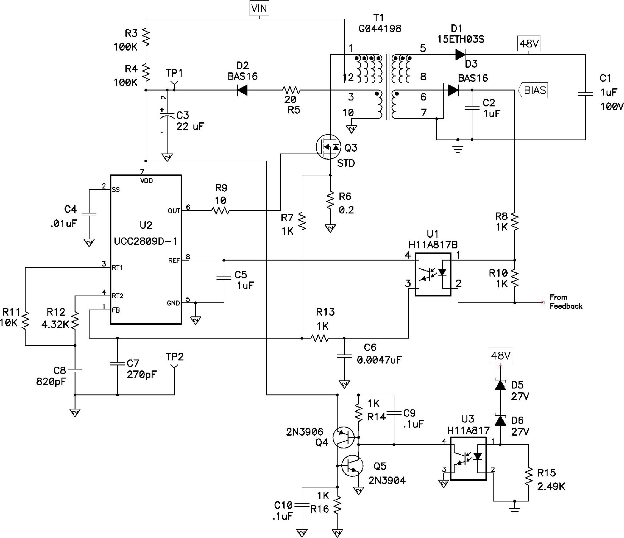 Tattoo Power Supply Wiring Diagram Free Download Ruud Urgg12e61ckr Gallery Sample Dc Circuit At