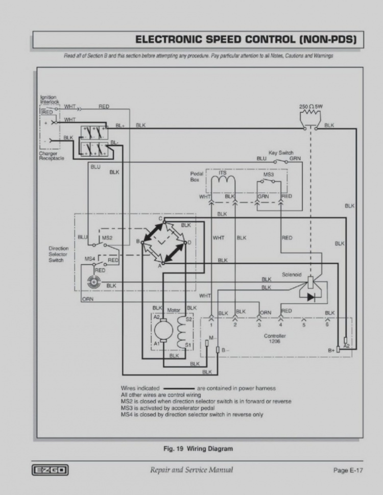 taylor dunn wiring diagram 3000gt trusted wiring diagrams rh kroud co