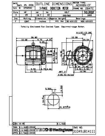 Westinghouse Motor Wiring Diagram on westinghouse motor maintenance, lathe compound slide parts diagram, westinghouse furnace parts diagram, westinghouse electric motor information, white westinghouse dryer diagram, leeson motor parts diagram, hs 25 loading diagram, south bend lathe parts diagram, westinghouse type fht motor electric, forward reverse drum switch diagram, kenmore electric dryer diagram, frigidaire gallery washer parts diagram, westinghouse furnace model, baldor motor parts diagram, frigidaire electric dryer diagram, westinghouse motor control diagram, westinghouse motor starter, westinghouse electric motor connection diagram, westinghouse motor cross reference, westinghouse motors 1 4 hp,