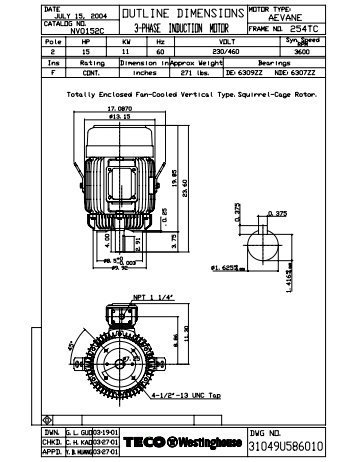 Teco westinghouse motor wiring diagram gallery wiring diagram sample teco westinghouse motor wiring diagram download ol ep r model 1 teco westinghouse motor pany download wiring diagram asfbconference2016