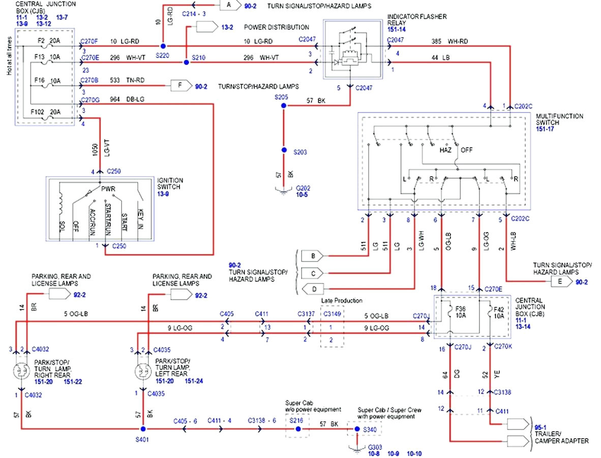 2001 f150 wiring diagram two wires wiring library gm ignition module wiring diagram teejet 744a 3 wiring diagram download ignition control module wiring help ford truck enthusiasts forums
