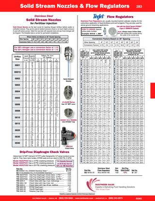 teejet 744a 3 wiring diagram Collection-Page 1 19-p