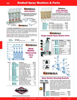 teejet 744a 3 wiring diagram Collection-Page 1 12-t