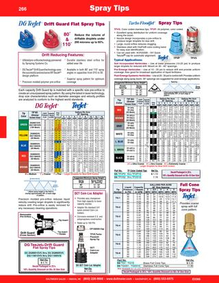 teejet 744a 3 wiring diagram Download-Page 1 12-t