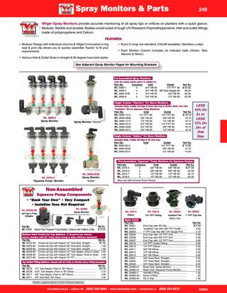 teejet 744a 3 wiring diagram Download-Page 1 5-b