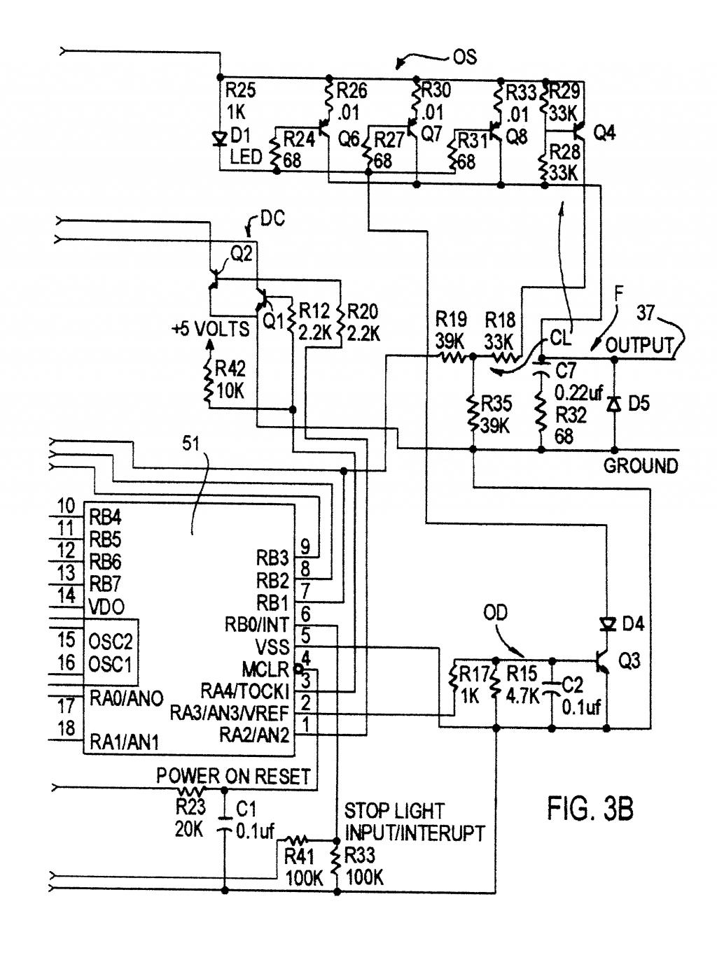 Primus Wiring Diagram Wiring Diagram Blogs Aircraft Wiring Diagrams Primus Wiring Diagram