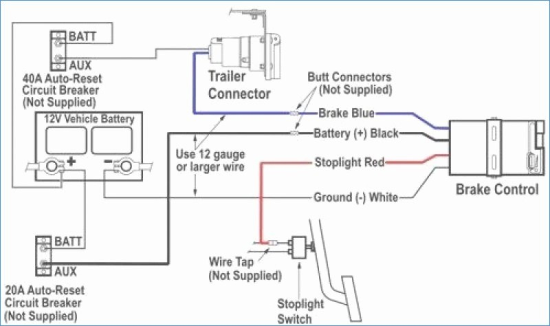 tekonsha brake controllers wiring diagram diy enthusiasts wiring rh okdrywall co tekonsha brake controller wiring harness tekonsha brake controller wiring harness