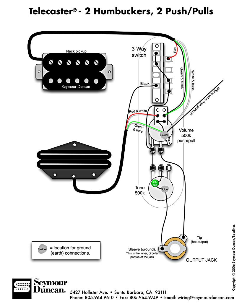 Bass Guitar Wiring Schematics Diagram View Diagram