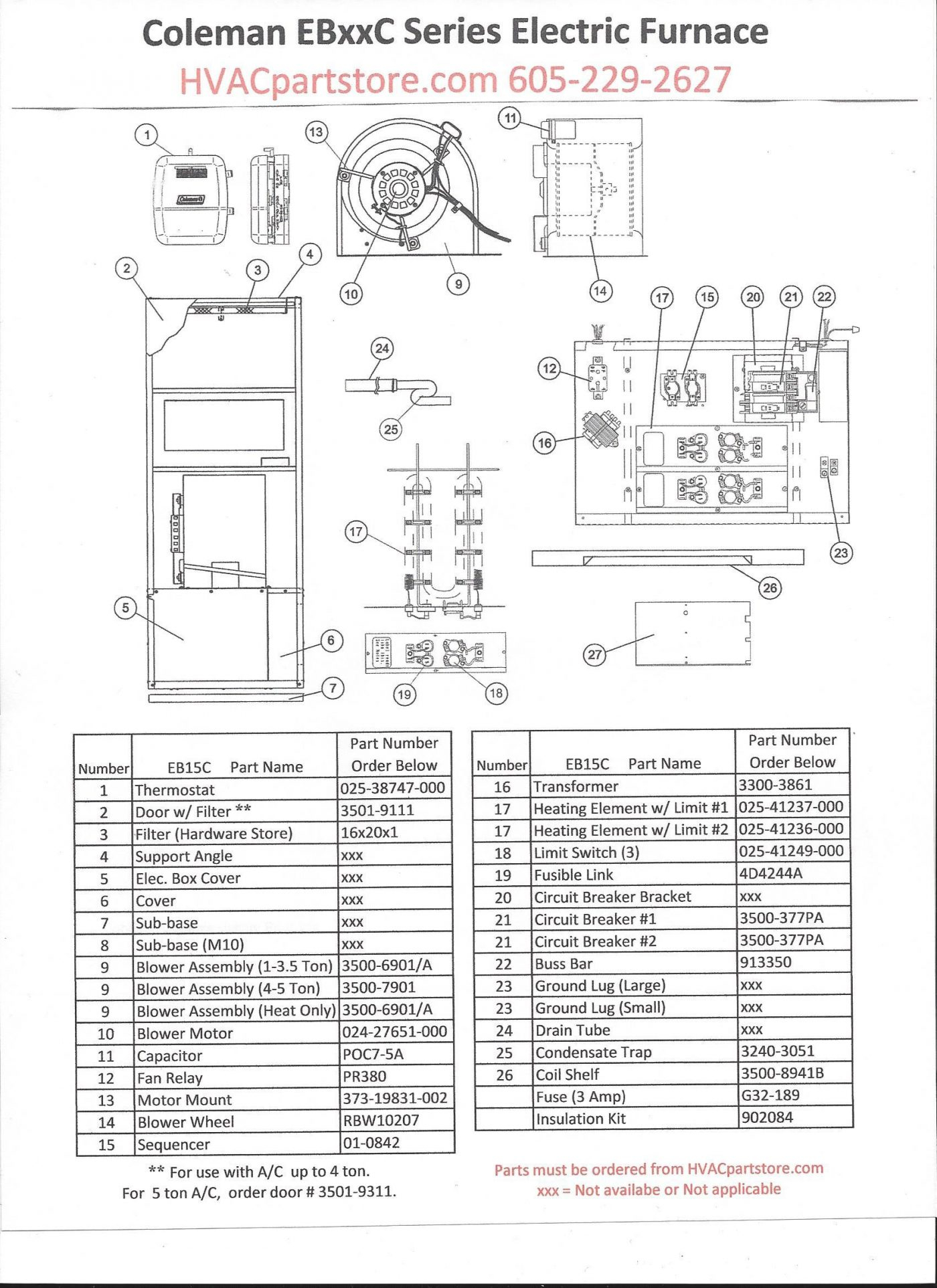 tempstar ac unit wiring diagram free download wiring library